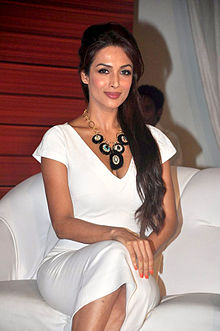220px-Malaika_Arora_launches_the_Taiwan_Excellence_campaign_06