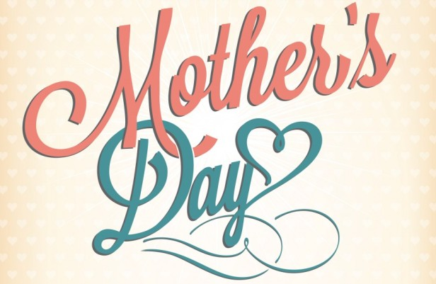 mothers-day-activities