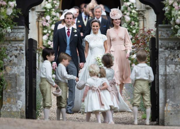 pippa-middleton-wedding-05