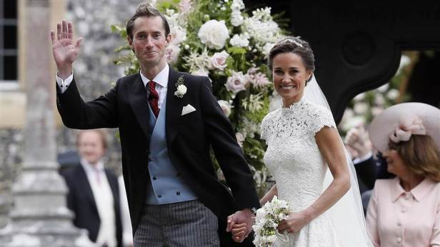 pippa-middleton-wedding-groom-today-170520-tease-01.today-inline-vid-featured-desktop