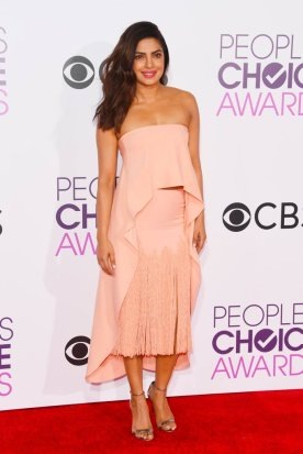 Priyanka-Chopra-Sally-LaPointe-People-Choice-Awards-2017