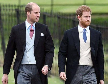 rs_600x600-170520032527-600-Prince-William-Prince-Harry-Pippa-Middleton-James-Matthews-Wedding-J1R-052017