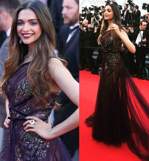 Teaser-Deepika-Cannes