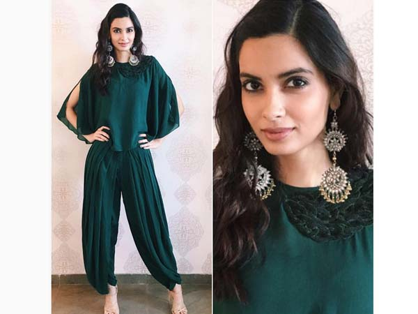 Top-6-Casual-Looks-Of-Your-Favourite-Bollywood-Divas-That-May-Want-To-Steal-2