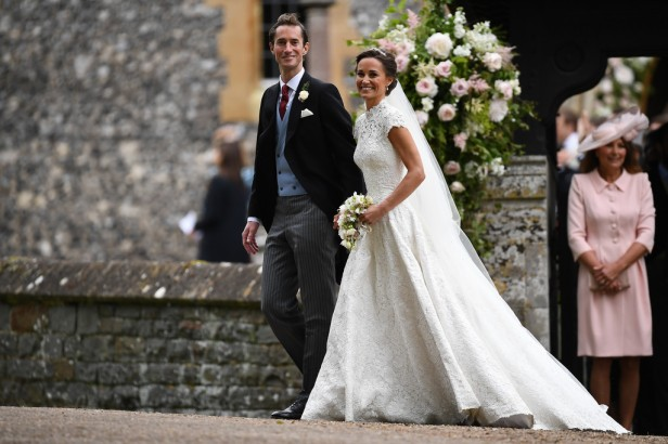 Wedding+Pippa+Middleton+James+Matthews+m6Azai1s7-rx