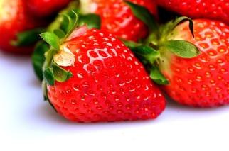 strawberries-2290970_960_720