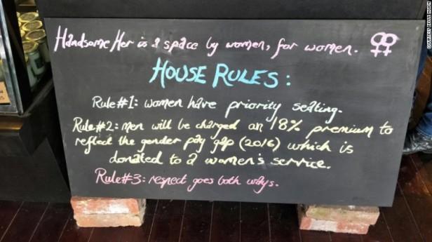 170807215705-cafe-gender-pay-gap-trnd-01-exlarge-169