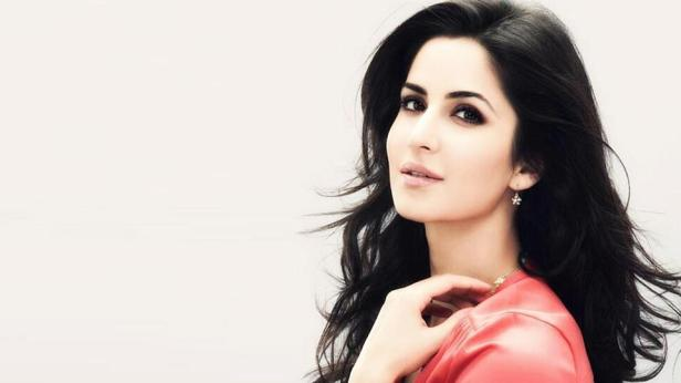 katrina-salman-zinda-currently-working-opposite-tiger_5c6bfbfa-1e8f-11e7-a5a9-704c25d3160d